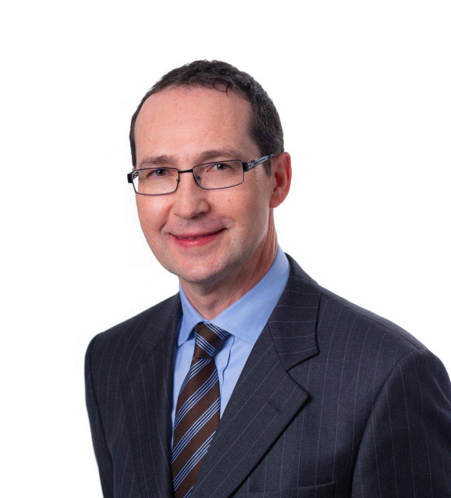 Gerhard Ahlbrecht