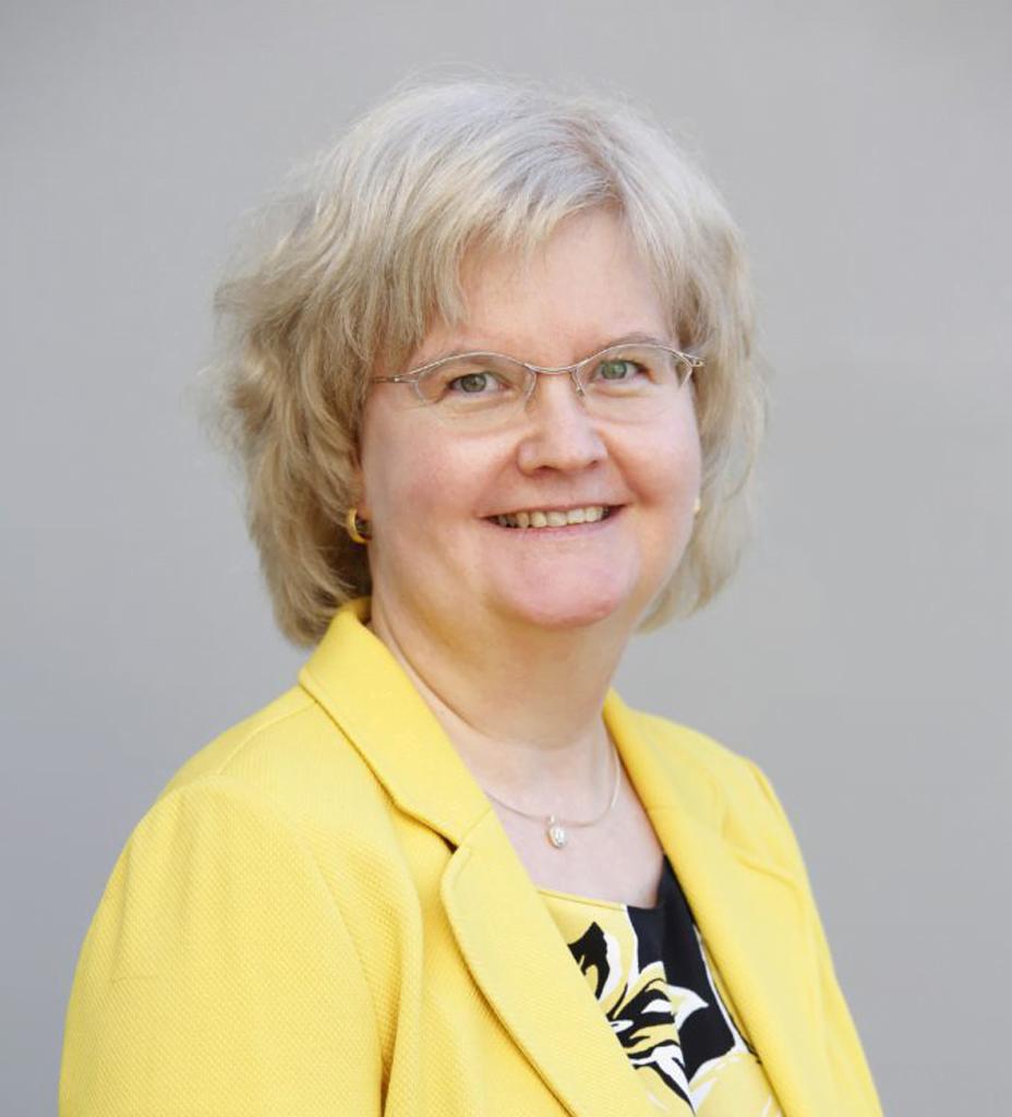 Dorothee Arns