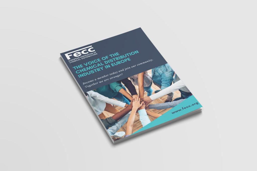 Fecc Membership Flyer