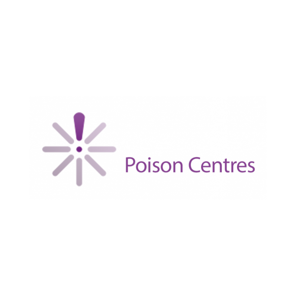 ECHA: Tips for successful poison centre notifications