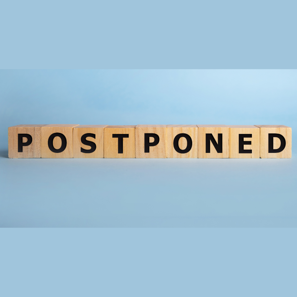 IMPORTANT NOTICE: Fecc Annual Congress 2021 postponed to next year