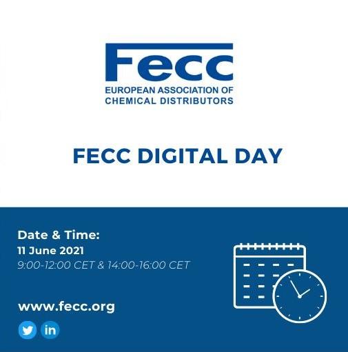 Fecc Digital Day